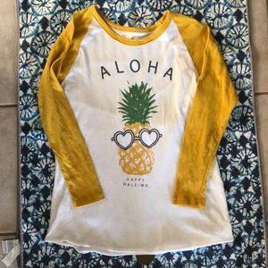 Happy Haleiwa